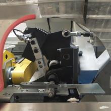 Оборудование для обработки стекла из алюминиевого сплава