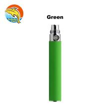 Bananatimes OEM color 510 vape battery cbd cartridge battery