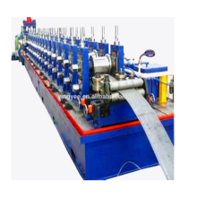 Metal Solar PV Panel Forming Machine