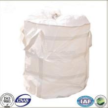 Bolsa grande para arroz con FDA