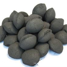 Feita pelo carvão para máquina Carvão para churrasco Briquete