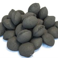 Hot Sale Sawdust Briquette smokeless wood charcoal