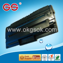 Toner For Xerox Work Centre PE120/ PE120i with New Chip Cartridge