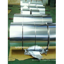 Aluminum household foil for food package (Approved by FDA)