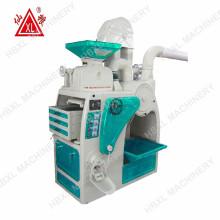 Satake machine 500 kg par heure riz moulin machines