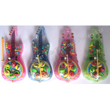 Fishing Game Toy Candy (110617)