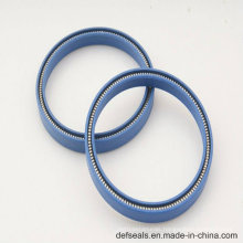 Ss400 PTFE Spring Energized Seals
