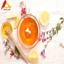Fabulous natural royal honey plus