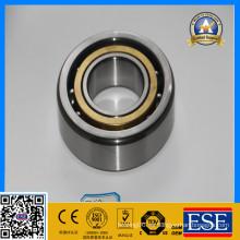 Cojinete de bolas de contacto angular de alta calidad 7316bm Cojinete de rueda de Ford Focus