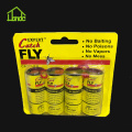 Kleber Fly Ribbon Kill Fly ohne Gift