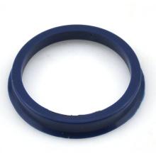 CNC ABS пластиковые центральные кольца