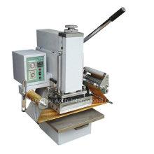 Multifunctional Table Top Stamping Machine (HX-358)