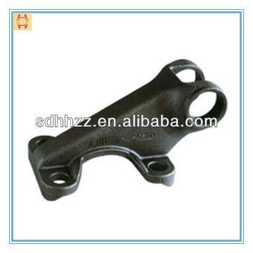 Abrasion-resisting Special Steel Casting