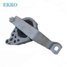 Ekko Auto Accessories Right Engine Mounts for Mazda 3 Oem BP4K-39-060