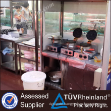 All kinds of Snack Shop Equipment,Snack Food machine