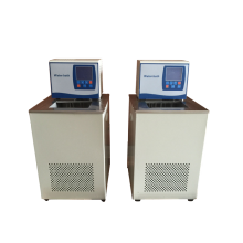 Hotsell top grade zhengzhou great wall coolant circulator