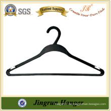 Antike Kleiderbügel Plastik Kleiderbügel für Hemd
