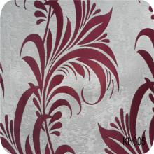 Cortina simple pura china de la cortina del café