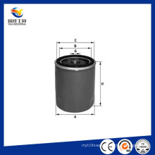 OEM: H14W06 High Quality Low Price HEPA Auto Parts Oil Filter