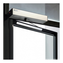 double or single door closer automatic swing door operator inwarf or outward