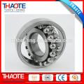 Rolamento de esferas Self-Aligning barato China Preço High Precision 2322K + H2322 Rolamento de esferas Self-Aligning
