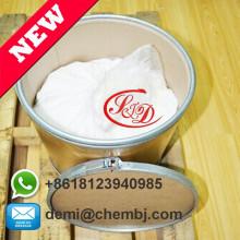 Raw Material 99% Pramipexole Dihydrochloride for Treat Parkinson′s Disease 104632-26-0