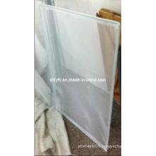 Dust Net Filter Cloth Filter Fabrics