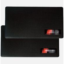 tapis antidérapant en silicone tapis antidérapant pour téléphone portable
