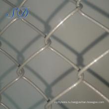 Дешевые Оптовая Продажа Строительного Звена Цепи 2.1х2.4м временный забор для США