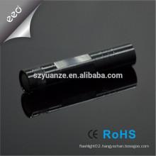 China manufacturer MINI led flashlight, mini black light led