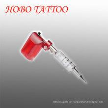 Gute Qualität Günstige Gun Type Rotary Tattoo Maschine Hb0101