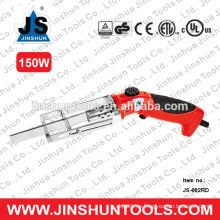 Sistema de corte JS Smart 150W JS-882RD