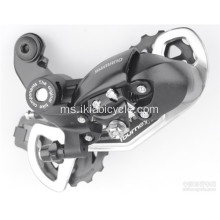 21 Speed ​​Bicycle Bicycle Rear Derailleur