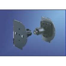 Iron Support Clutch, 38mm (I-074)