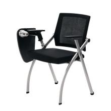 Bifma Schreibplatte Stuhl / Konferenzraum Stuhl / Konferenzstuhl