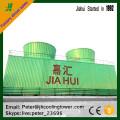 best quality chemical,steel or super market designed frp cooling tower