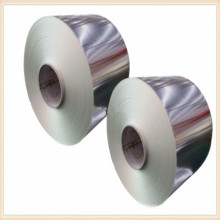 17-20mm1070 aluminum coil