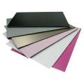 Aluminium-Verbundmaterial