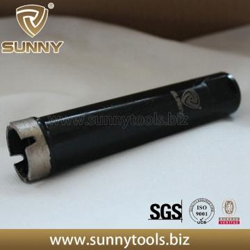 Катушка сверла сверла диаманта качества Италии (SCMD-01)