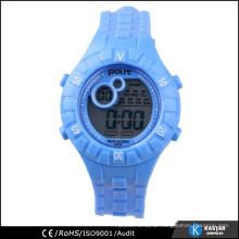 3atm water resistant stainless steel watch case back digital