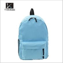 Новый продукт 2014 ИУ ткань 600D полиэфира мешок школы рюкзак