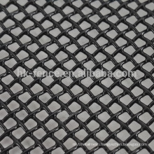 316 Stainless Steel Security Screen,11Mesh Stainless Steel Wire Mesh/Screen from China
