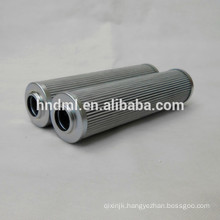 V3041B2V10 The Replacement For VICKERS Hydraulic Oil Filter Element
