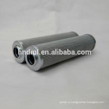 V3041B2V10 Замена фильтрующего элемента гидравлического масла VICKERS
