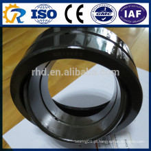 100x150x70mm Rolamento liso radial da junção GE100ES