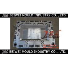 Top Quality OEM LED TV Enclosure Mould