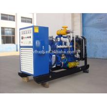 Tragbare Gasgeneratoren für Verkaufsförderung