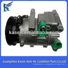 Авто-компрессор для Hyundai Accent 2006-2009