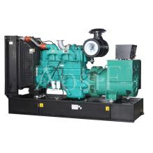 AOSIF 360KW standby power 3 phase backup generator