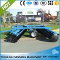 Disc harrow for tractor garden tractor disc harrow machine